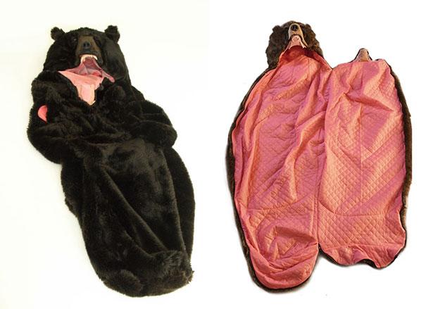 le-sac-de-couchage-ours-pour-ne-pas-etre-dérange-pendant-la-nuit-4