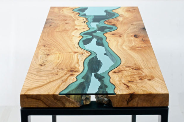 table-basse-design (4)