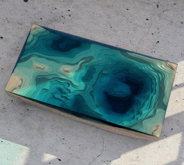 table-basse-design (6)