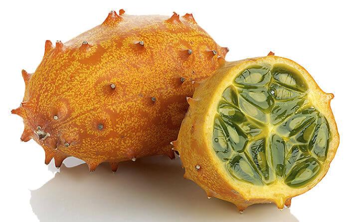 fruits-legumes-etranges-1