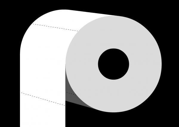 papier-toilettes-600x424