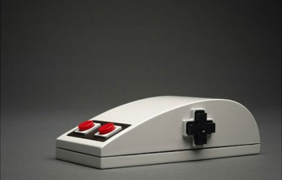 Crazy-Computer-Mouse-Designs-13