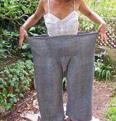 pantalon-thaa-demo-devant