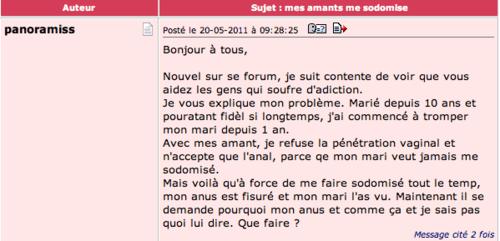 perles-forum-doctissimo-hilarant-174841