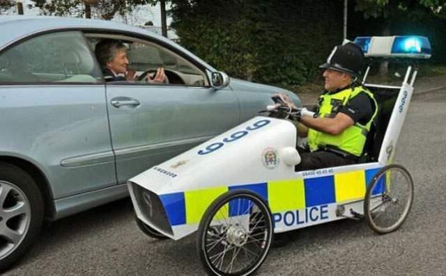 police-car-fail-1