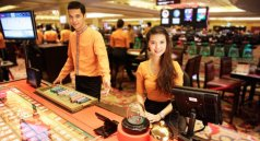 10-weird-and-extremely-unusual-casino-games-5