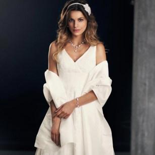 robe-mariee-ivoire-elisabeth
