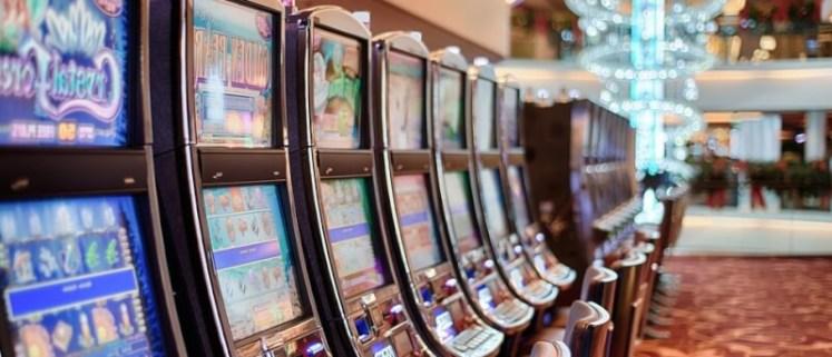 casinos-en-ligne-insolites