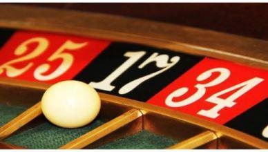 roulette americaine - casino en ligne
