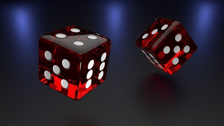 Casino en Ligne - Top 5 des jeux qui changent des machines à sous