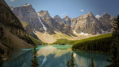 Comment obtenir son visa touristique pour le Canada ?