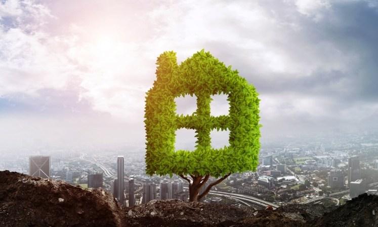 9 gestes simples pour réduire, recycler et réutiliser