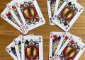 jeu-de-cartes-inclusif-egalite-4
