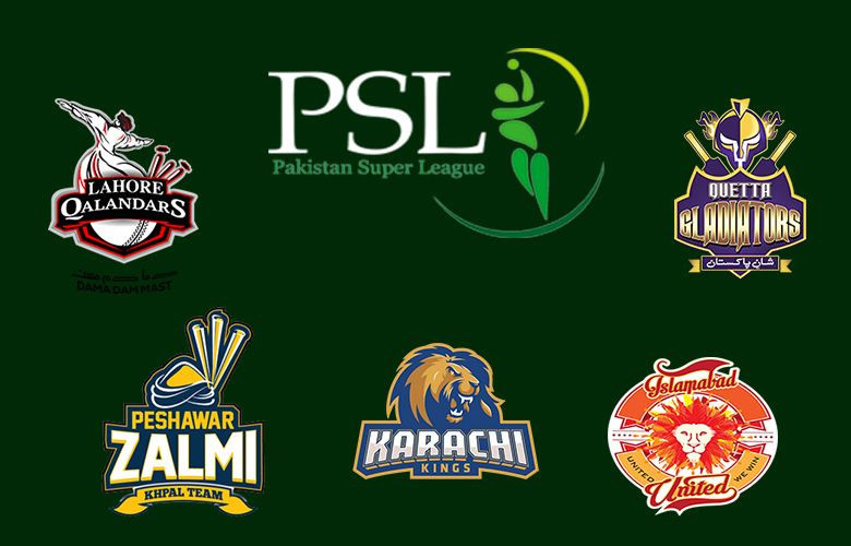 Image result for PSL Draft 2019: Complete list of players picked by each team
