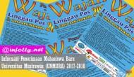 Permalink to Mau Ikut Pemilihan Wajah Linggau Pos dan Duta Anti Narkoba 2017? Ini Syarat dan Ketentuannya