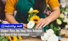 Permalink to Silampari Florist, Toko Bunga di Lubuklinggau Paling Berkualitas dan Elegan