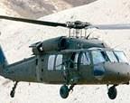 Sikorsky dostarcza 300 UH-60M Black Hawk dla U.S. Army