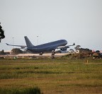 3 Airbus A330 MRTT dla RAAF