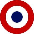 Francuskie Siły Powietrzne – Armee de l'Air