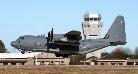 300th-C-130J