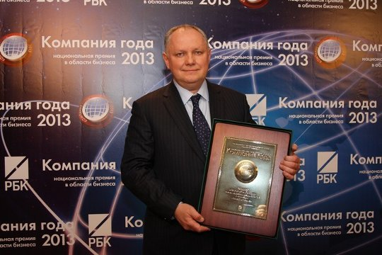 Alexander-Mikheev-Russian-Helicopters-CEO