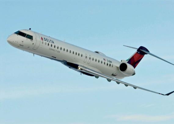 CRJ900NextGen