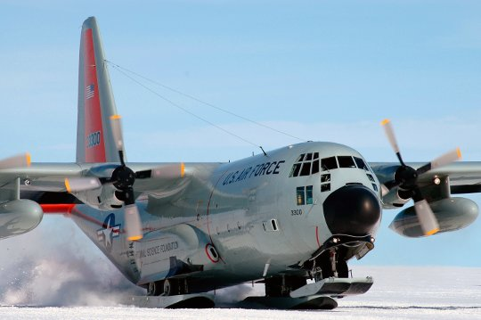 LC-130-109aw