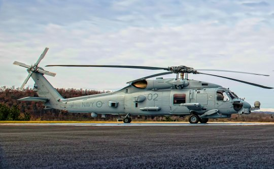 RAN-MH-60R-for-delivery