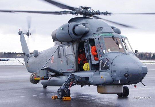 SH-2G-blmw
