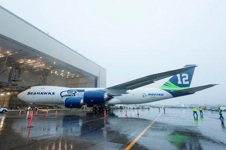 747-seahawks