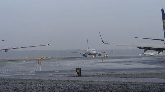 lotnisko-bydgoszcz-styczen