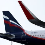 Aeroflot Group passenger traffic up 11.6% in January 2016