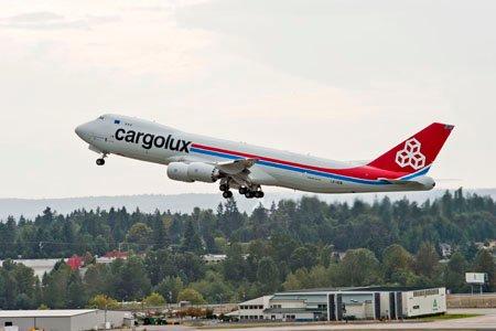 cargolux-747-8