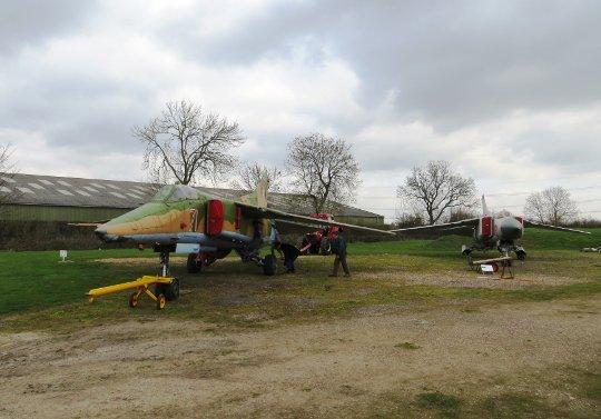 17.03.14_NAM_ 004_MiG-27 Move