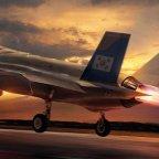 Pratt & Whitney o wyborze F-35 przez Koreę Południową
