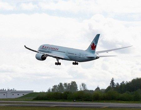 Air+Canada+787_sm
