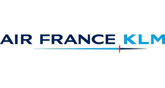 Air_France-KLM