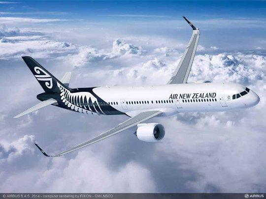 A321neo_ANZ_