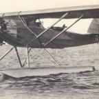 Morski Dywizjon Lotniczy – OdeB 1 września 1939 r.