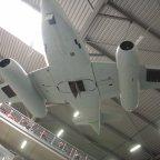 Pociski rakietowe stosowane na niemieckich myśliwcach podczas II wojny światowej