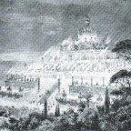 Stos Hefajstiona jako przykład sztuki sepulkralnej w czasach Aleksandra III