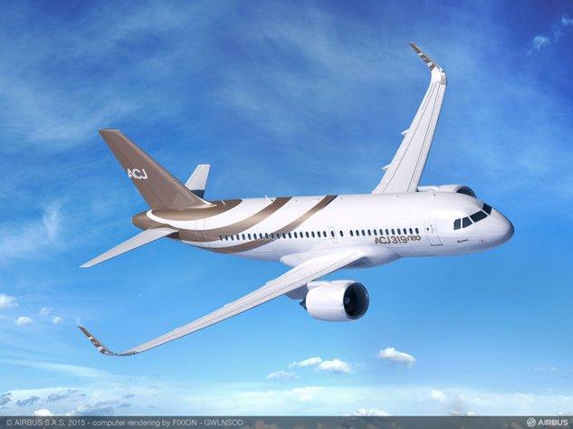 ACJ319neo_K5 Aviation