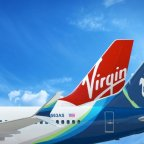 Alaska Air Group to Acquire Virgin America