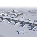 Helsinki Airport prepares for 20 million annual passengers by 2020