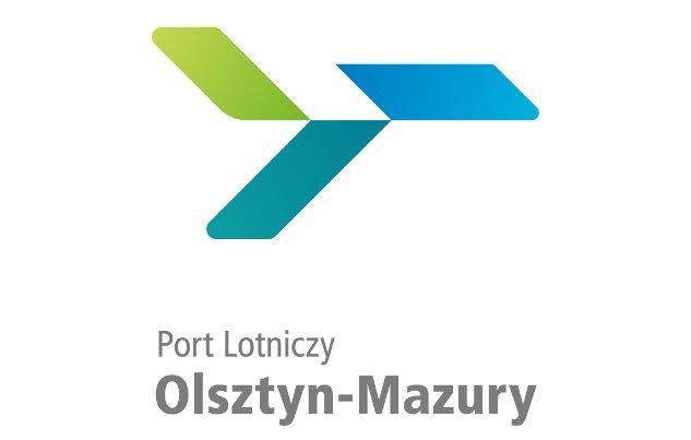 Lotnisko Olsztyn-Mazury