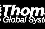 Thomas Global Systems Celebrates 60 Years  of Practical Innovation in Aviation and Defense Electronics