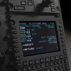 Rockwell Collins' FANS 1/A solution for Dassault Falcon 50EX aircraft now certified