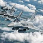 F-16 i co dalej?