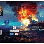 """Pod naszym patronatem: M. Franz, """"Burza nad morzem śródziemnym"""""""