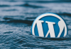 wordpress-logo-sea